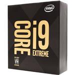 Core I9 Processor I9-9980xe Extreme Edition 3.0 GHz 24.75MB Cache
