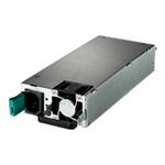 Power Supply Hotswap For Ix12-300r