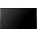LCD Digital Signage 84ws70bs-b 84in IPS Widescreen Ultra Hd