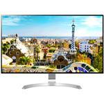 Monitor LCD 32in 32ud99-w 3840 X 2160 4k Ultra Hd IPS With Hdr10