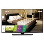 Smart Tv 43in 43lv761h 1920 X 1080 Full Hd Direct LED Webos