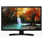 Monitor Tv LCD 21.5in 22tk410v-pz 1366 X 768 Hd 16:9 5ms