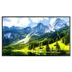 Commercial Tv - 43ut782h - 43in - 3840 X 2160 (uhd)