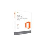 Dell Microsoft Office Home and Business 2016 OEM - Must be bought with hardware, one pc equals one copy of office