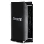 Ac1750 Dual Band Wireless Ac Router With USB Port / Streamboost