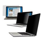MacBook Pro W/retina Display13in