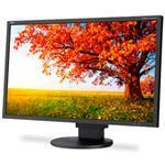 Desktop Monitor - Multisync Ea224wmi - 22in - 1920x1080 (full Hd) - Black