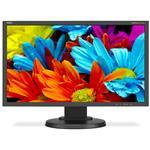 Monitor LCD 21.5in Multisync E224wi 1920x1080 Vga DVI Dp