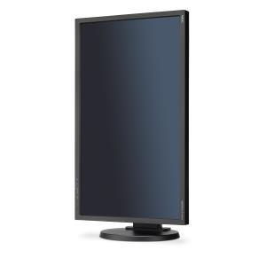 Monitor LCD 24in Multisync E243wmi 1920x1080 DVI Dp Black