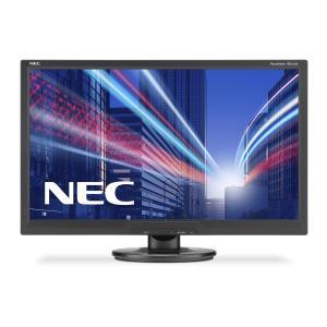Monitor LCD As242w 24in LED 1920x1080 Vga DVI-d