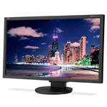 Monitor LCD 27in Multisync Ea275uhd 3840x2160 LED Backlit Black