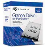 Seagate Gaming Drive For Ps3 1TB Sshd 2.5in