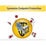 Endpoint Protection (v12.1) 5-user Business Pack Bundle 1 Year Essential