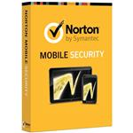 Norton Mobile Security (v3.0)