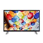 Led Tv 32in Td-h32353b 720p 12/7