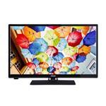 Led Tv 24in Td-h24353b 720p 12/7