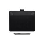 Intuos Art Pen & Touch Small Black South