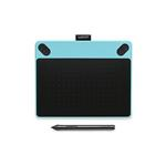 Intuos Comic Pen & Touch Small Blue South