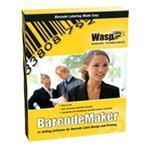 Barcode Maker (single Pc License)
