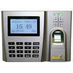 Wasptime (v6) Pro Biometric Clock Solution