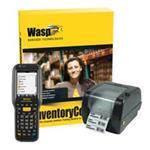 Inventory Control Rf Enterprise Dt90 & Wpl305