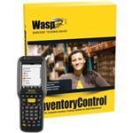 Inventory Control Rf Enterprise Dt90 (unlimited-user)
