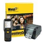 Inventory Control Rf Pro Dt90 & Wpl305