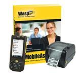 Mobileasset V7 Pro Wpl305 Hc1 Mbl Computerprinter (5-user)