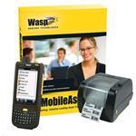 Mobileasset V7 Standard Wpl305 Hc1 Mbl Computer Printer 1-user