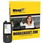 Mobileasset.edu Enterprise Printer (unlimited-user)