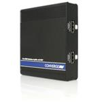 Distribution Amplifier Converge Audio/ Video 4 Port Hdmi With Hdcp