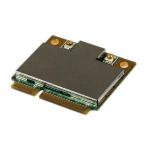 Mini PCI Express Wireless N Card - 300mbps Mini Pcie 802.11b/g/n Wifi Adapter - 2t2r