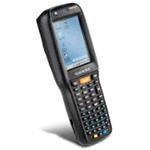 Skorpio X3 Hh 802.11a/b/g Bt (942350011)