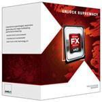 Fx-6300 3.5 GHz 14MB 95w Socket Am3+ L2 14MB 95w