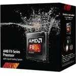 Fx-8320e 3.2 GHz Socket Am3+ L2 8MB 95w