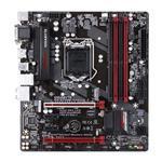 Motherboard MATX LGA1151 Intel B250 4 X Ddr4 64GB - Ga-b250m-gaming 3