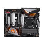 Motherboard ATX LGA1151 Intel Z390 Ex 4 Ddr4 64GB - Z390 Aorus Ultra