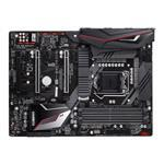 Motherboard ATX LGA1151 Intel Z390 Ex 4 Ddr4 64GB - Z390 Gaming Sli