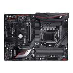 Motherboard ATX LGA1151 Intel Z390 Ex 4 Ddr4 64GB - Z390 Gaming X
