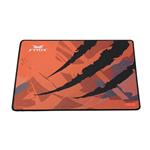 Strix Glide Speed Mouse Pad