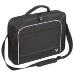 Vantage Frontloader 17in Laptop Case Up To 41.3x4.4x28.6cm