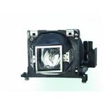 Replacement Lamp 200/160w Oem (vlt-xd110lp)