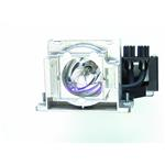 Replacement Lamp 200w (vlt-hc910lp)