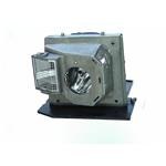Replacement Lamp 300w Oem (bl-fs300b)