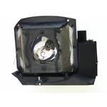 Replacement Lamp 200w (28-030)