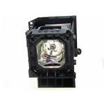 Replacement Lamp 300w Oem (50030850)
