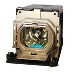 Replacement Lamp 200w Oem (tlplw11)