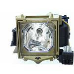 Replacement Lamp 170w Oem (sp-lamp-017)