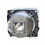 Replacement Lamp 210w Oem (l1695a)