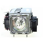 Replacement Lamp 250w Oem (sp-lamp-006)